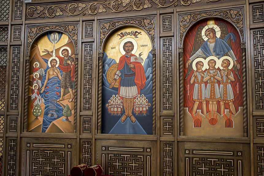 Iconostasis-small-3-right-side-for-web.j