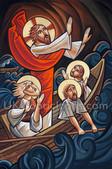 christ-calms-the-storm.jpg
