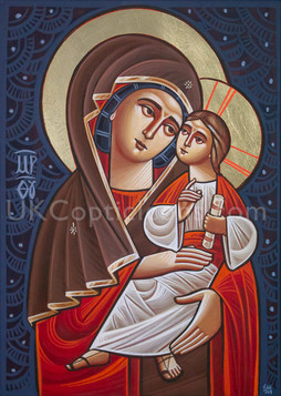 theotokos-in-blue.jpg