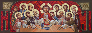 last-supper-6.jpg