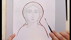 painting-the-icon-part-1.jpg