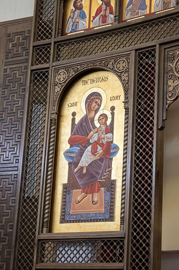Theotokos-enthroned-for-web.jpg