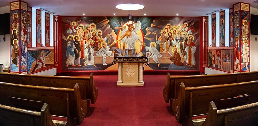Resurrection-Chapel-Final-Panorama2.jpg