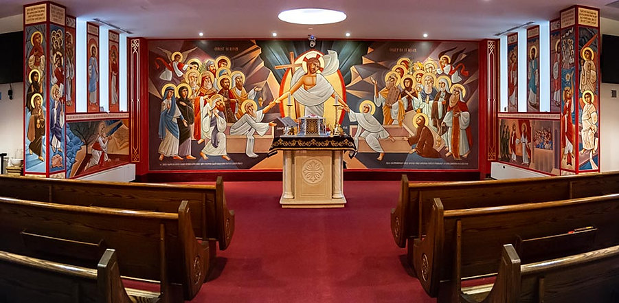 Resurrection-Chapel-Final-Panorama2.jpg