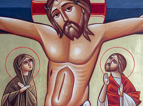 crucifix---mary-and-john.jpg