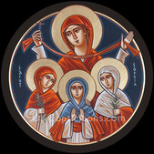 St-Sophia-round-for-web1.jpg