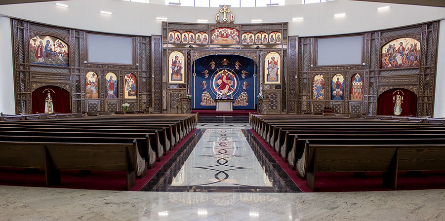 Iconostasis-with-Icons-SMSV-for-web.jpg