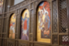 Iconostasis-small-3-left-side.jpg