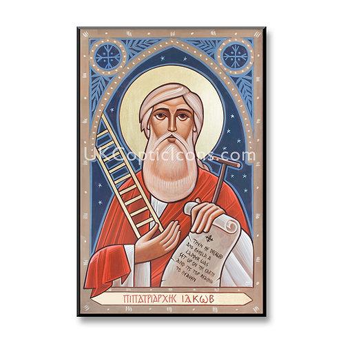 Jacob the Patriarch