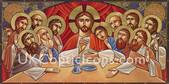 Last Supper 4