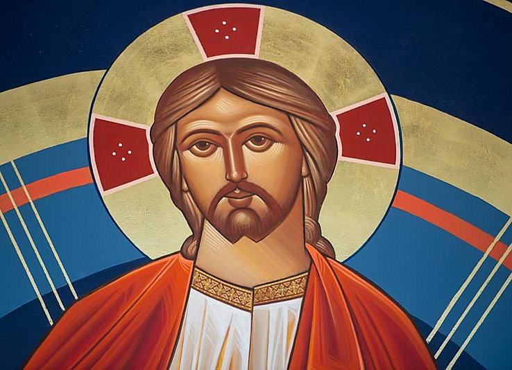 Face-of-Christ-in-the-apse.jpg