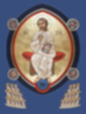 christ-pantocrator-(full-icon).jpg
