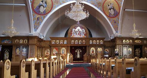 coptic dome and iconostasis.jpg