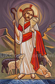 Good-Shepherd-iss2.jpg