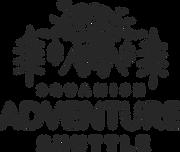 Squamish Adventure Shuttle logo