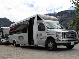 bus 2 parked.JPG