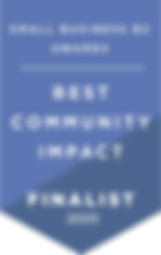 BEST COMMUNITY IMPACT.png