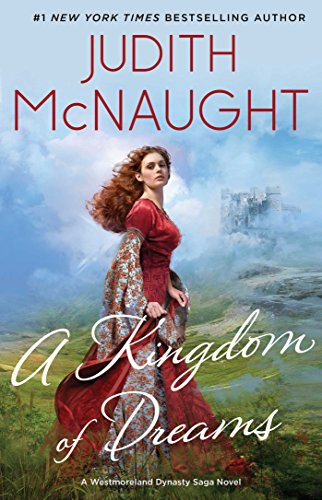 Erotic Loving Wives Story. Title: A Kingdom of Dreamy by Judith McNaught. Erotic Historical Romance Novel