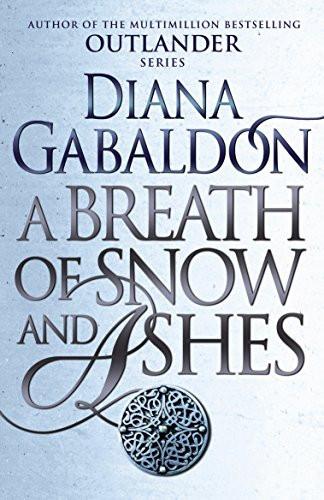 Book Cover Outlander Erotica for Women