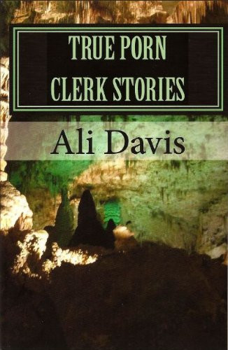Sex Positive Book True Porn Clerk Stories - Blog Stories about people working in a porn shop