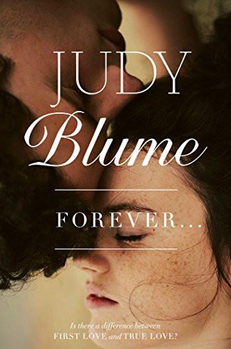 Book Cover Forever Erotica for Women