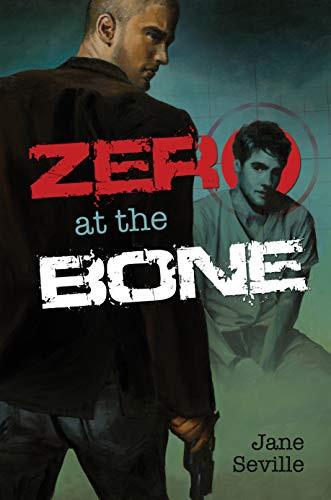 Best 20 Mafia Romance Book Zero at the Bone. Gay Erotic Mafia Book. Picture of m/m mafia romance story