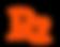 r7-logo.png
