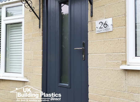 Its been a Solidor kind of week!