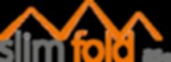 slim fold as logo CMYK.png