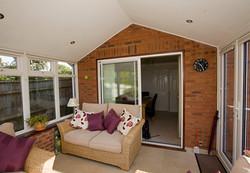 warm roof 5