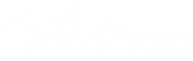 New Logo White.png