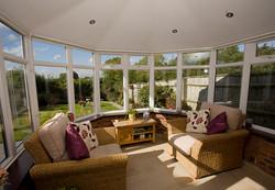 warm roof 6