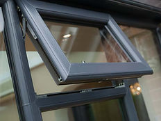 smooth-upvc-window-deceuninck.jpg