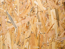 oriented-strand-board-osb.png