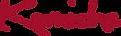 korniche logo.png