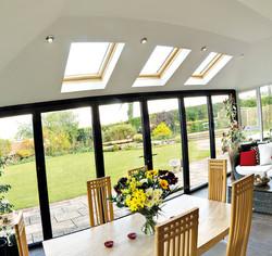warm roof 2