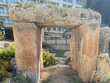 Buġibba
