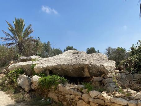 Tal-Qadi