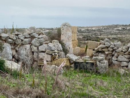 Borġ l-Imramma