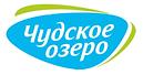358746-proizvoditiel-slivok-tm-chudskoie