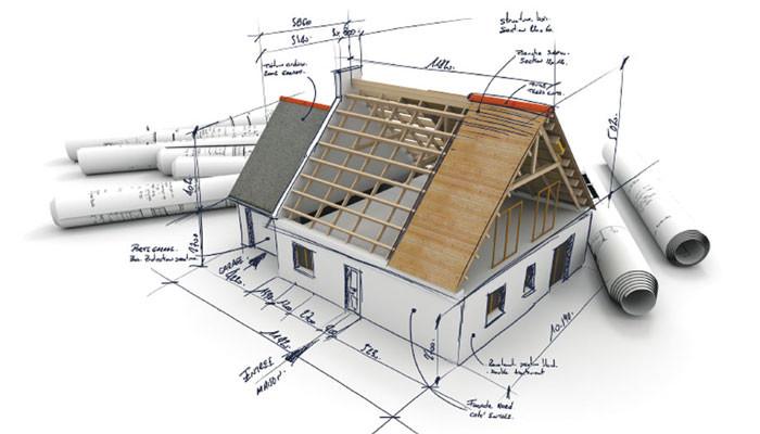 House-plans.jpg