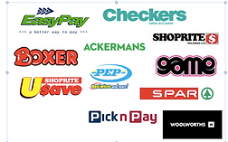 EasyPay Outlets.png