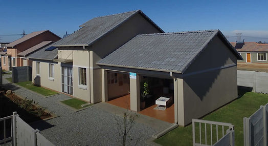 home-banner3.jpg