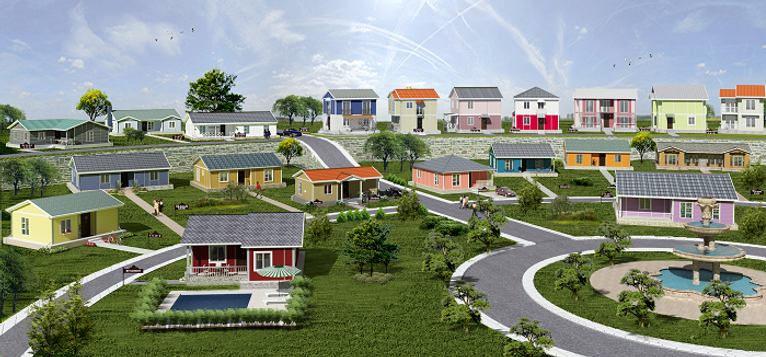 low-cost-house-prefab-housing1.png