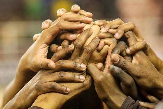 Umnotho Hands