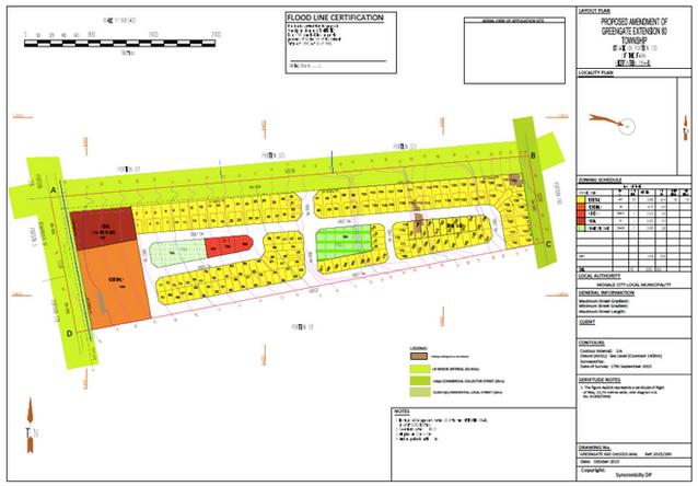Greengate Ext 60 June 2020.png