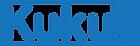 Kukua Logo Color Matchh 4-20-03.png