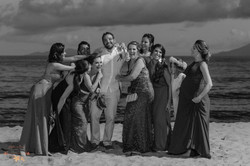 05-EnsaioNoivos-Atelie-na-Praia-Casamento-na-Praia-Erica-Daniel-9140