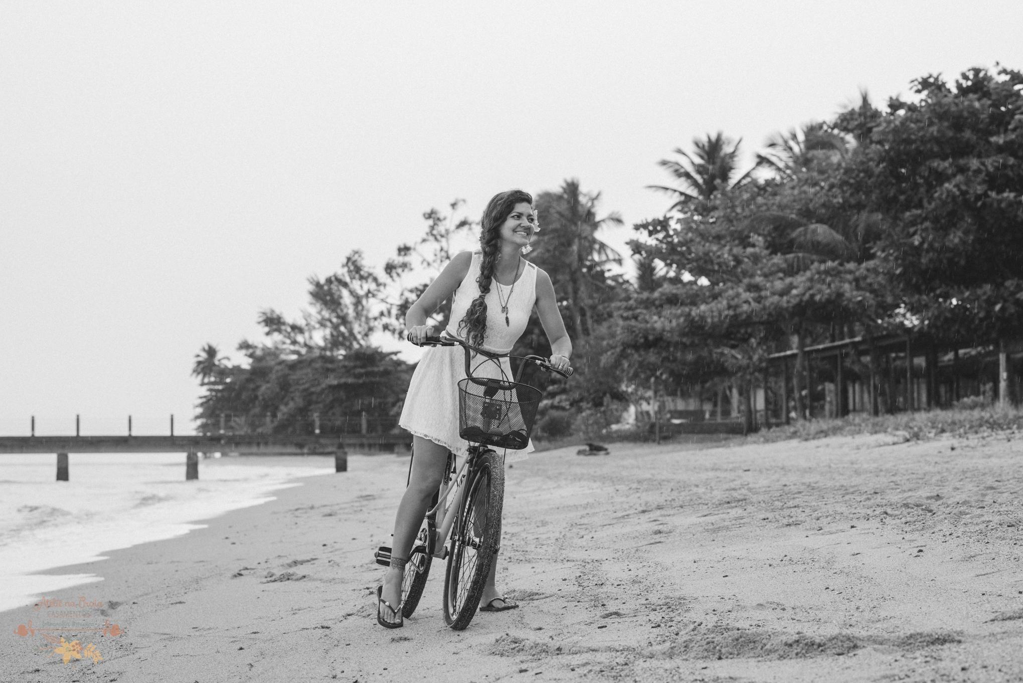 Atelie-na-Praia-Pre-Wedding-Nadine-Carlos-0425