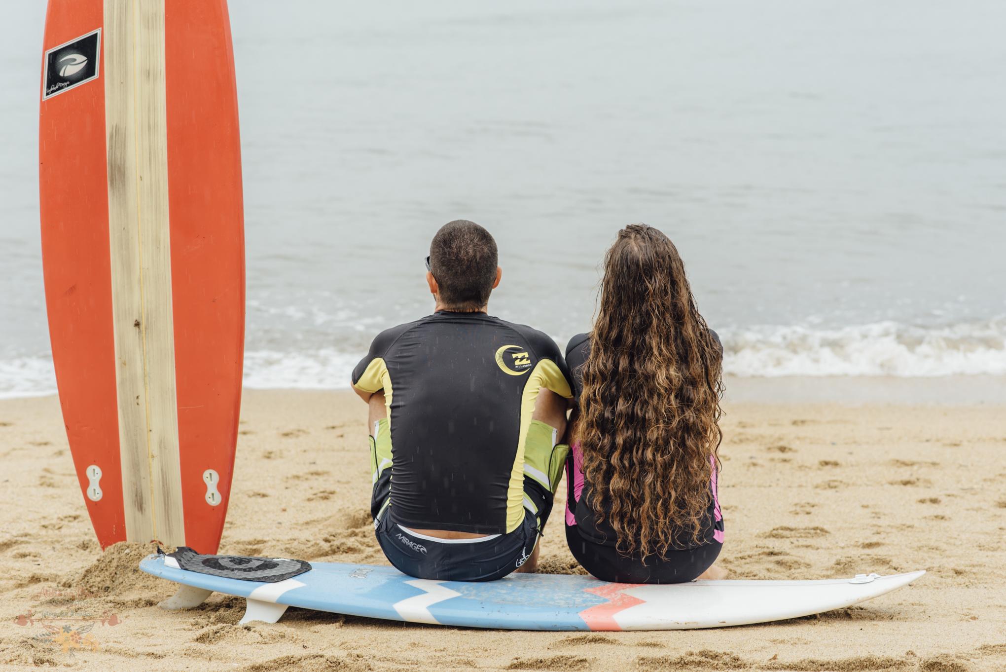 Atelie-na-Praia-Pre-Wedding-Nadine-Carlos-0638